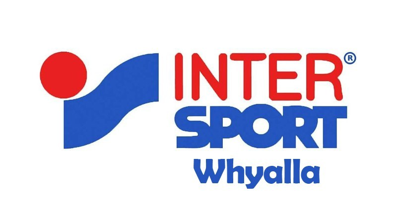 February – Intersport Whyalla