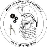 College & Career Pathways / Engineering Pathways