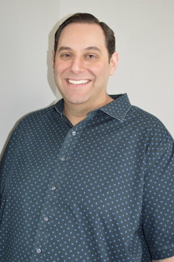 Paul Coccia