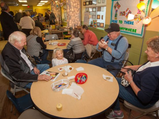 wcds-grandparents-day-32