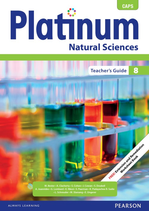 small resolution of Platinum Natural Sciences Grade 8 Teacher's Guide ePDF (1-year licence)    WCED ePortal