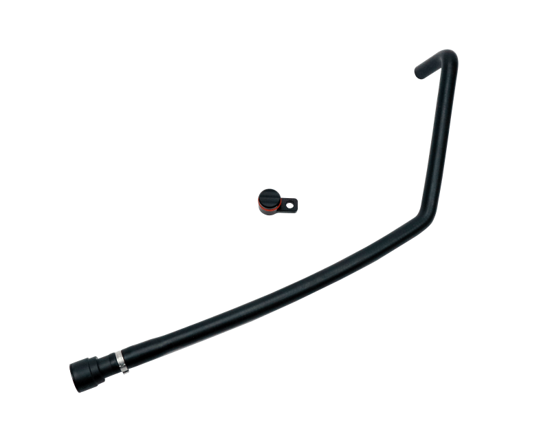 2011-2016 LML Duramax Coolant Bypass Kit with Plug