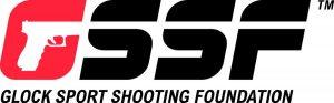 Logo GSSF
