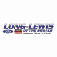 Long Lewis of the Shoals