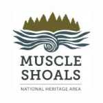 Muscle Shoals Natural Heritage Area