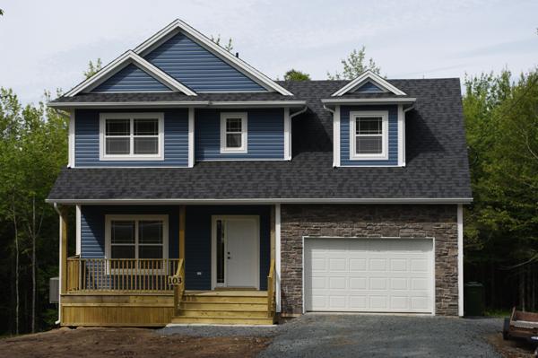 Split Level Split Entry Homes Halifax Nova Scotia Canada