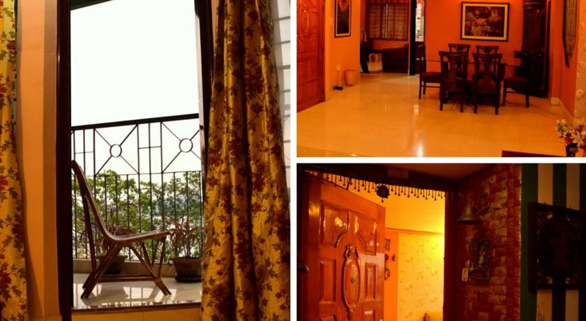 Photos And Videos Of Riverfront Guesthouse Guwahati View