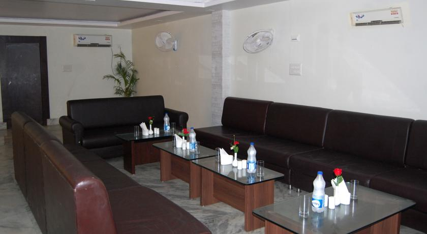 Hotel Neelam Palace Singrauli Book Online With World Choice