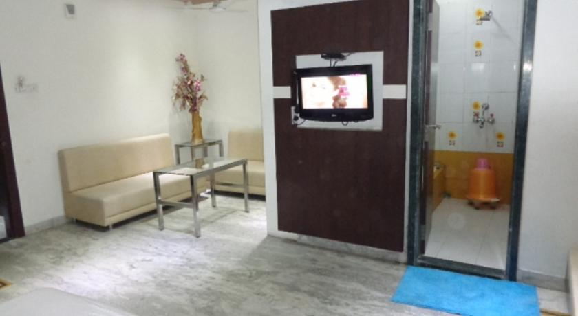 Photos And Videos Of Hotel Gaurav Palace Bhopal View