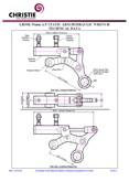 wchristie-brochures-technical-data