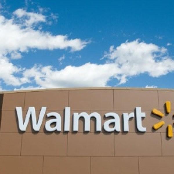 Walmart-jpg_20160123025600-159532
