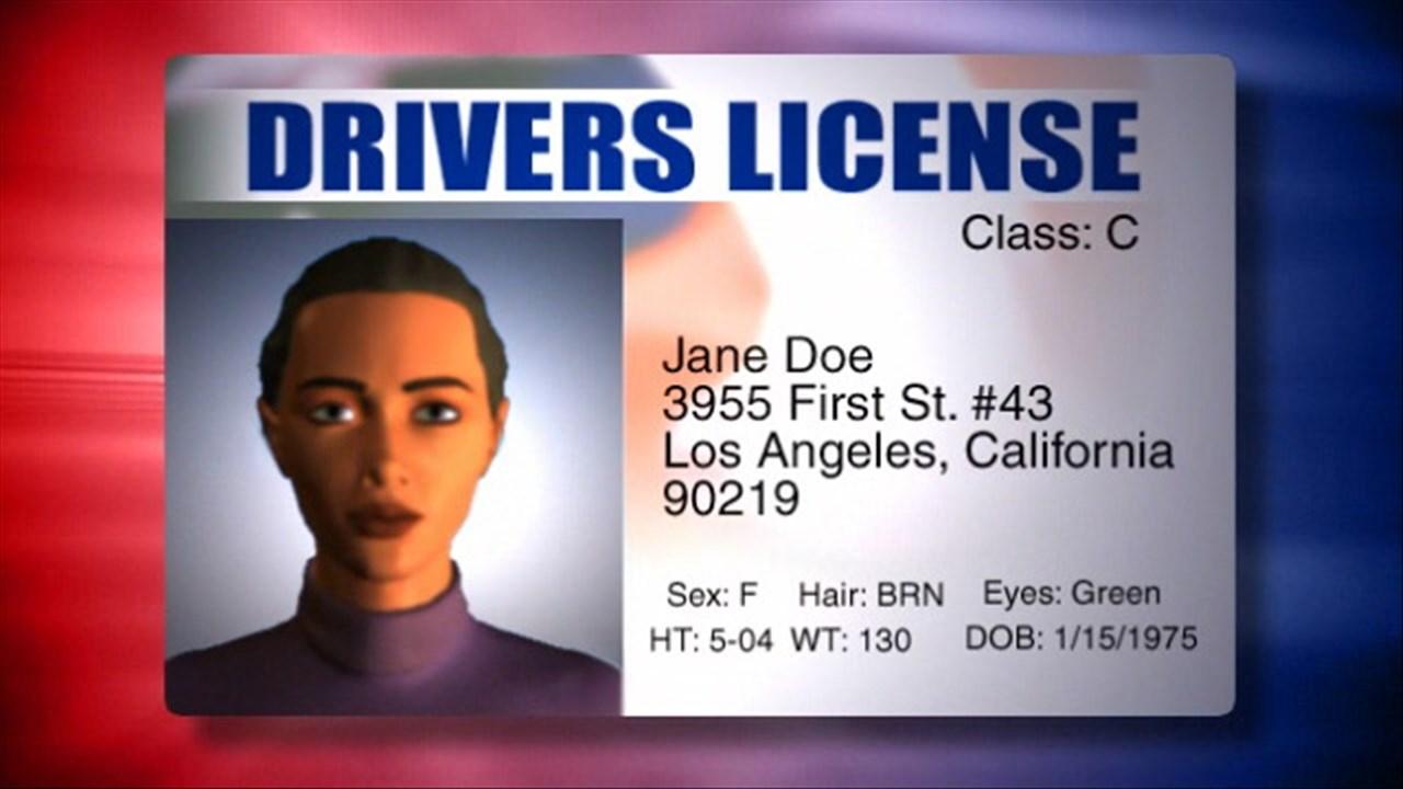 drivers license_1464041957162.jpg