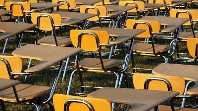 GENERIC-SCHOOL-STUDENTS-CLA-jpg_20160225155351-159532