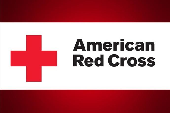 american red cross_-7503198152811331318 new