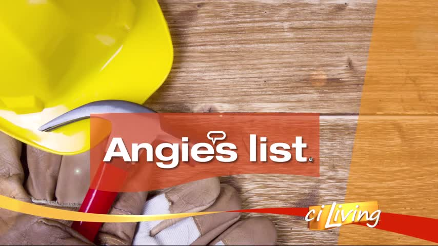 Angie's List: Remodeling