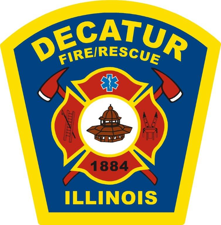 decatur fire department logo_1490734015295.jpg