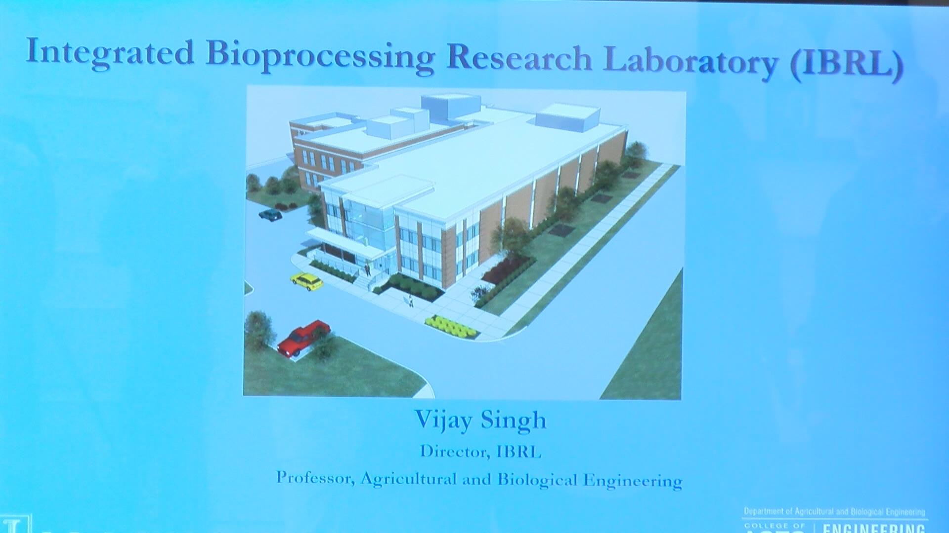 ui ag research lab_1489441350386.jpg