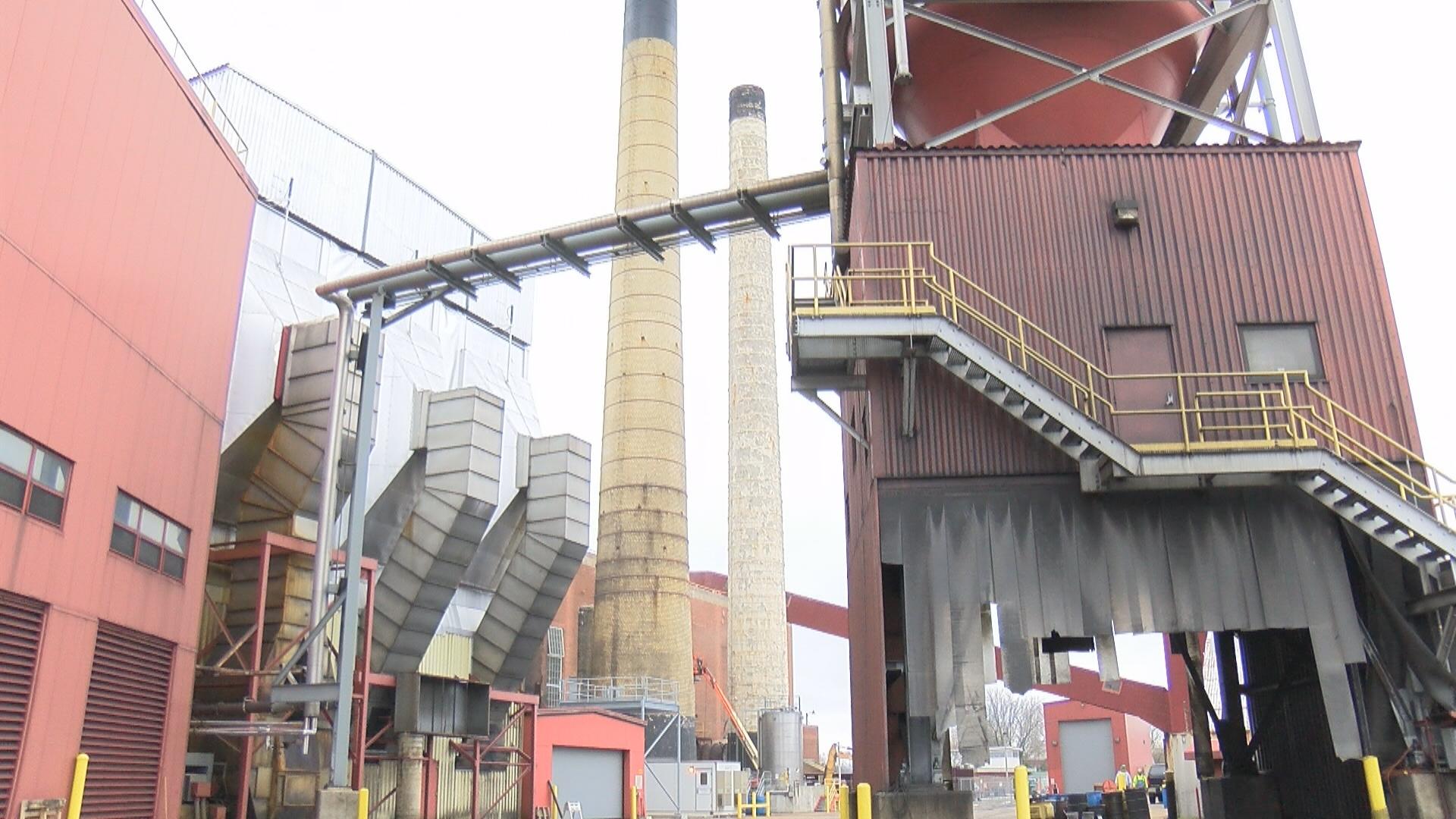 abbott power plant_1491427022339.jpg