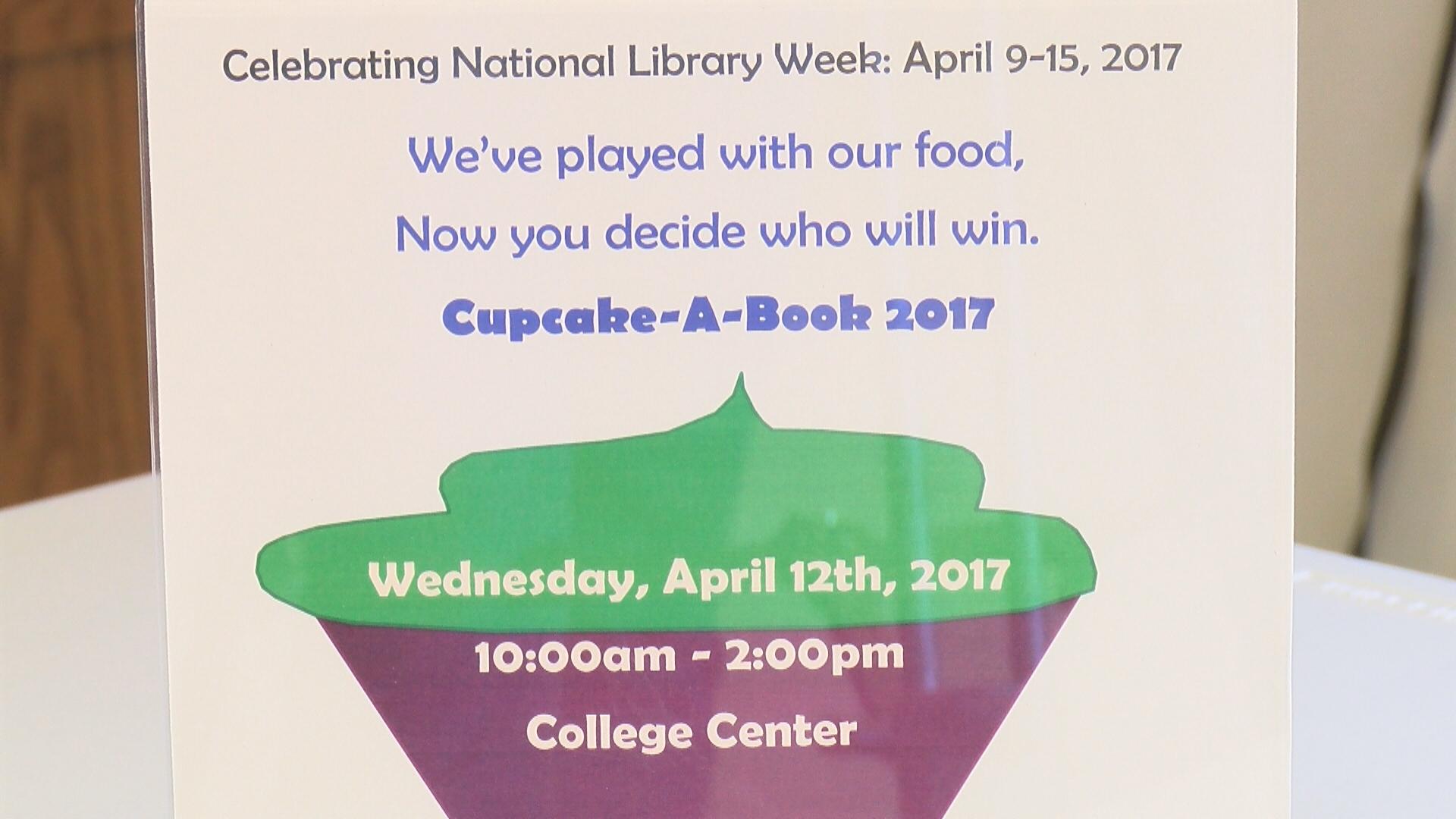 cupcake books_1492034270804.jpg