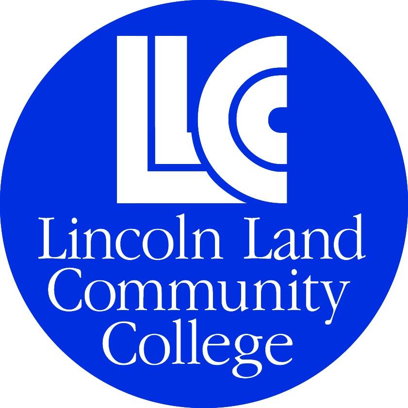 lincoln land community college llcc_1492030310222.jpg