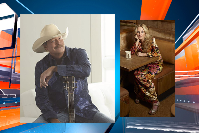 alan-jackson-&-lee-ann-womack_1493997674707.jpg