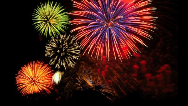 fireworks-jpg_158767_ver1_20161218220250-159532