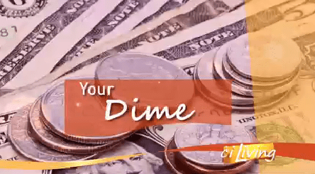 your dime_1497997542353.PNG
