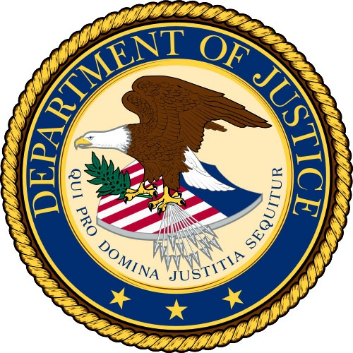 OTD July 1 - Department of Justice_2076050039514318-159532