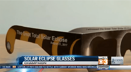 eclipse glasses_1502455037341.png