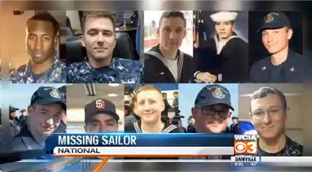miss sailors_1503922371257.png