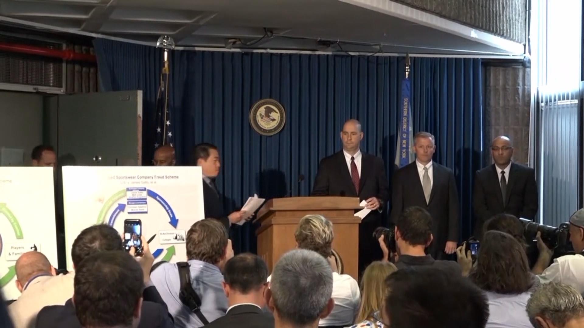 fbi coach arrests_1506462445710.jpg