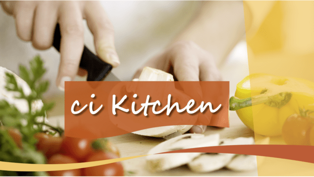 kitchen_1506456169613.png