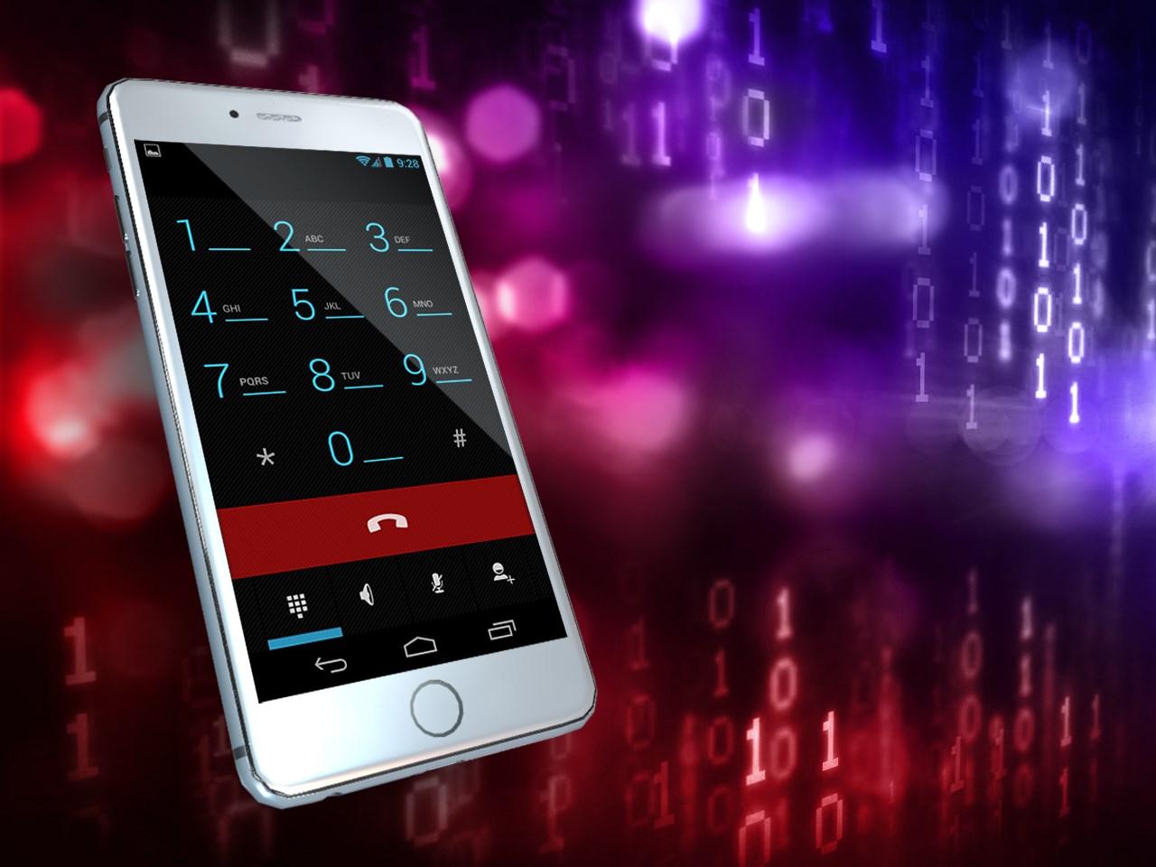 phone scam_1496262240187.jpg