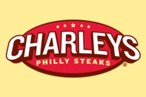CharleysPhillySteaks_RRImage_1507238095220.png