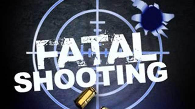 fatal_shooting_generic_1504274779532.jpg