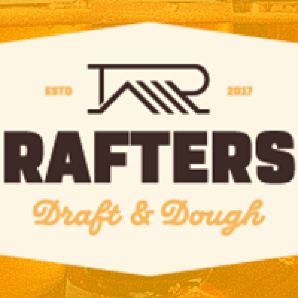 Rafters_RRIcon_1519166944797.png