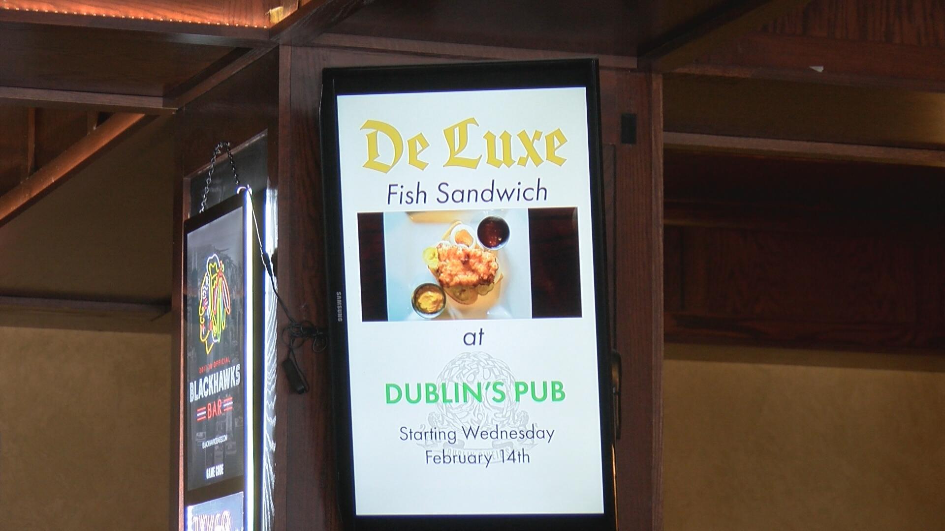 deluxe fish sandwich dublins pub_1518474141530.jpg.jpg