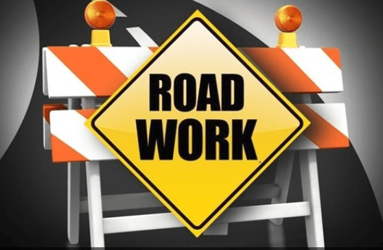 road work sign_1519199908490.PNG.jpg