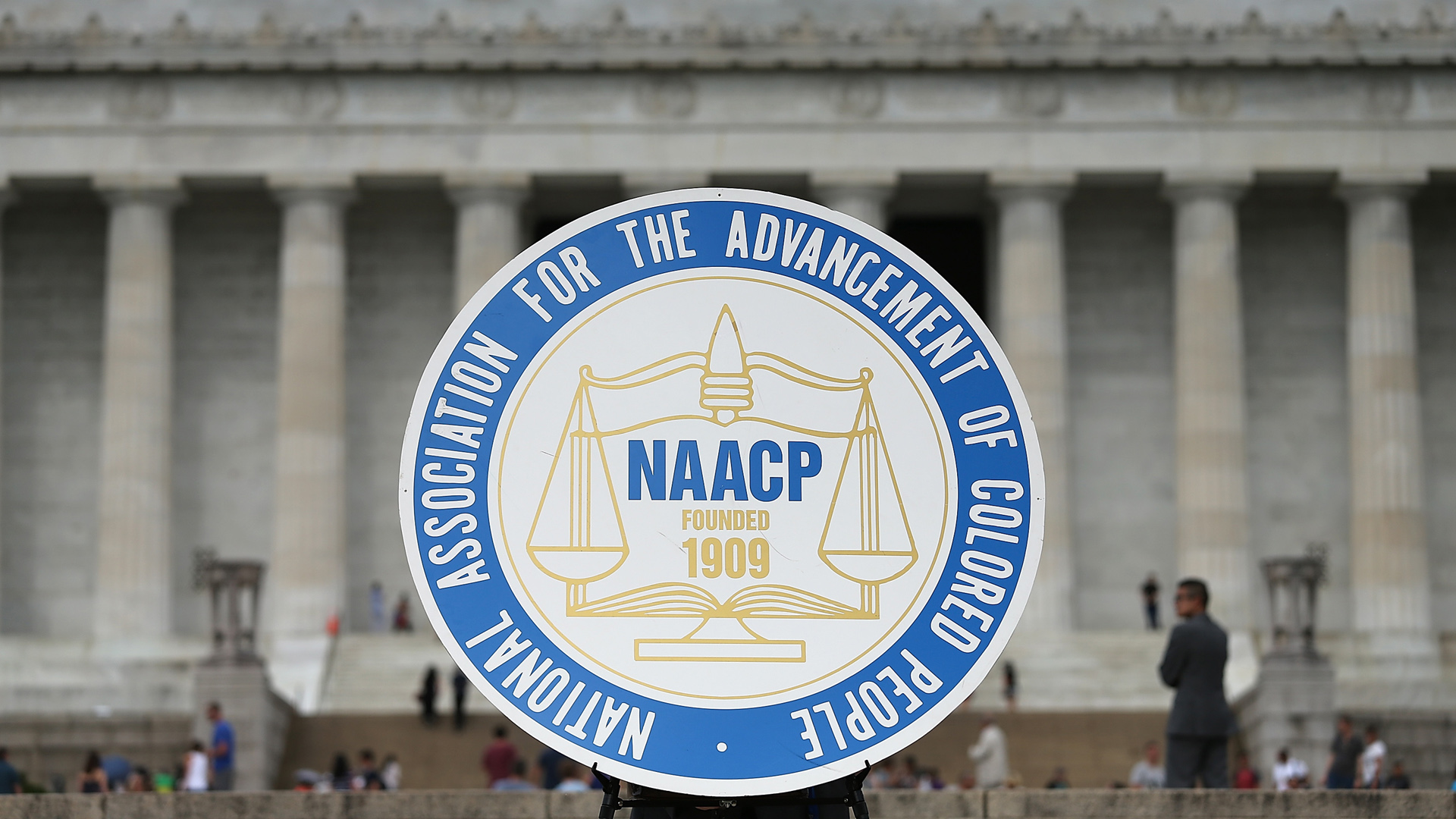 naacp logo court48246355-159532