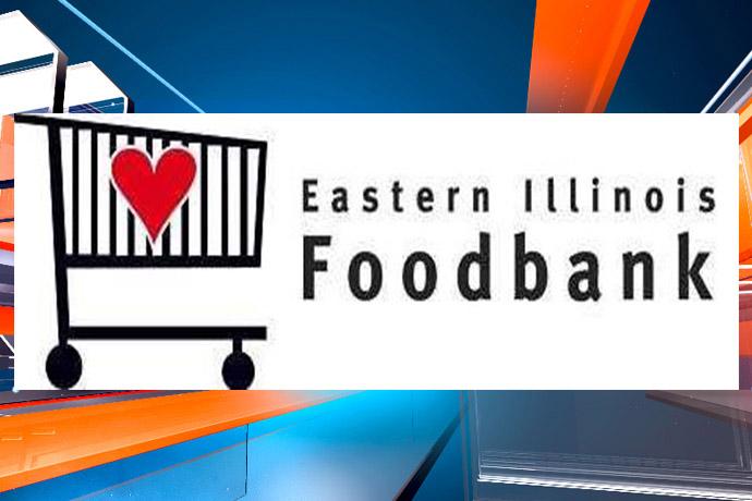eastern illinois foodbank_1523642566090.jpg.jpg