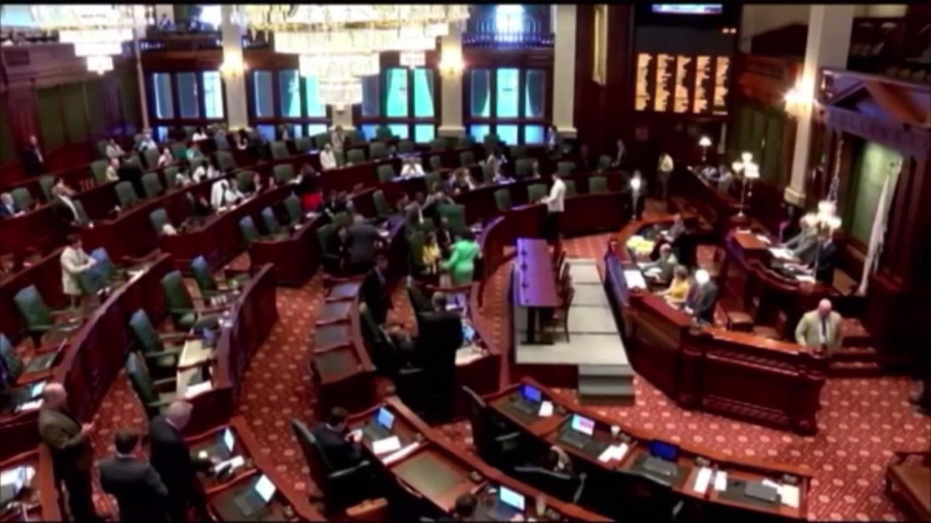lawmakers capitol_1523655844307.jpg.jpg