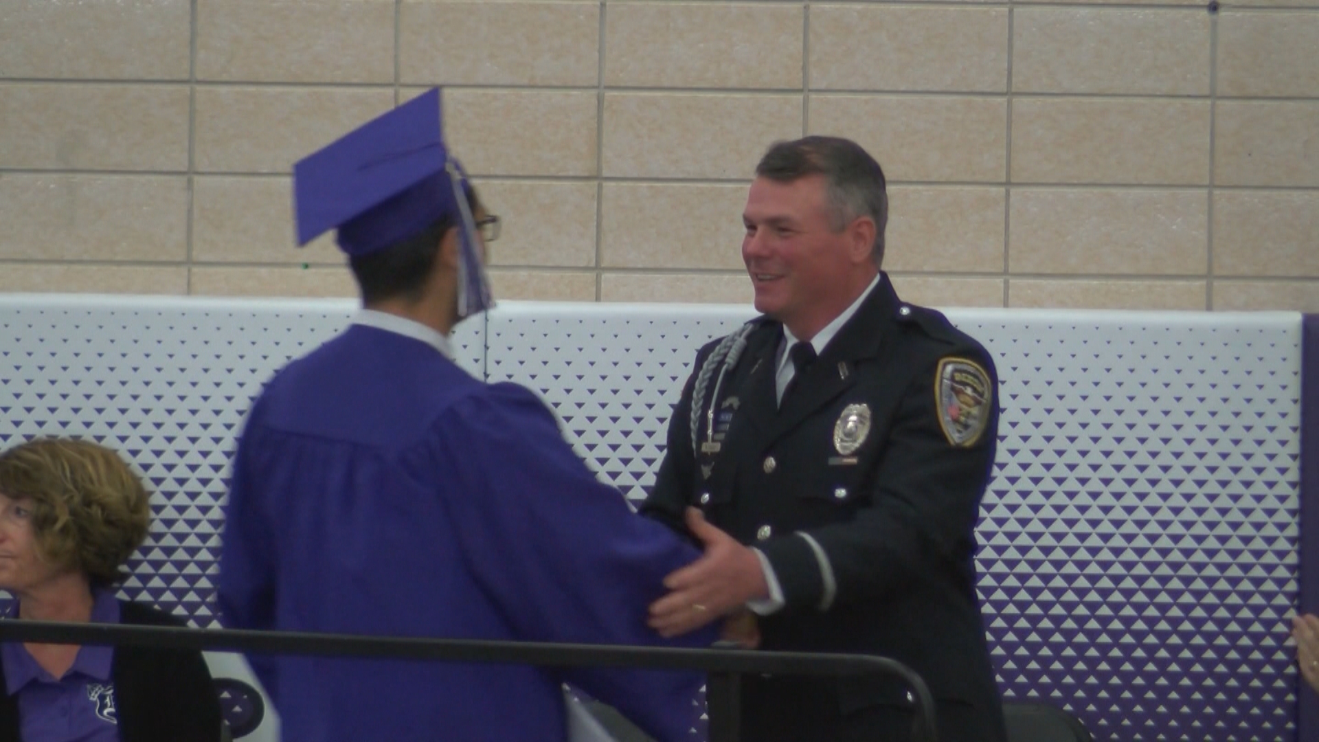 officer mark dallas_1527716734401.jpg.jpg