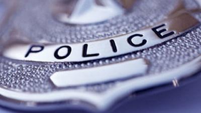 Multi-agency drug task force arrests 6