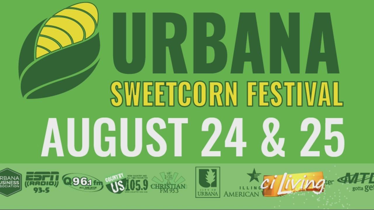CI_Living_2018_Urbana_Sweetcorn_Festival_0_20180724143103