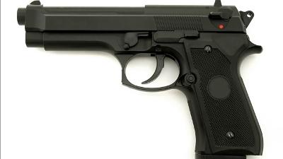 Handgun-jpg_20160314080300-159532
