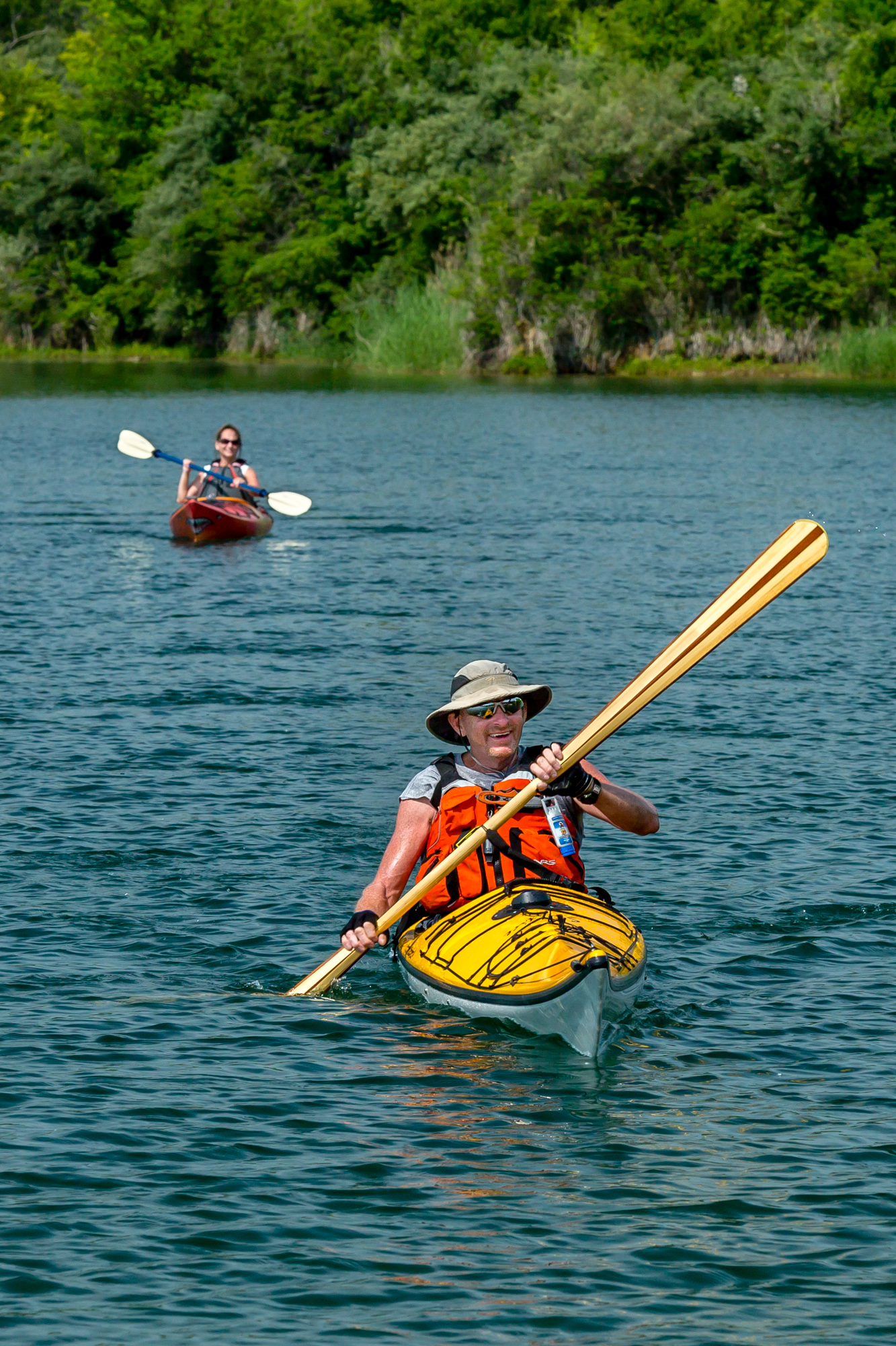 River Bend Kayak_1533240332199.jpg.jpg
