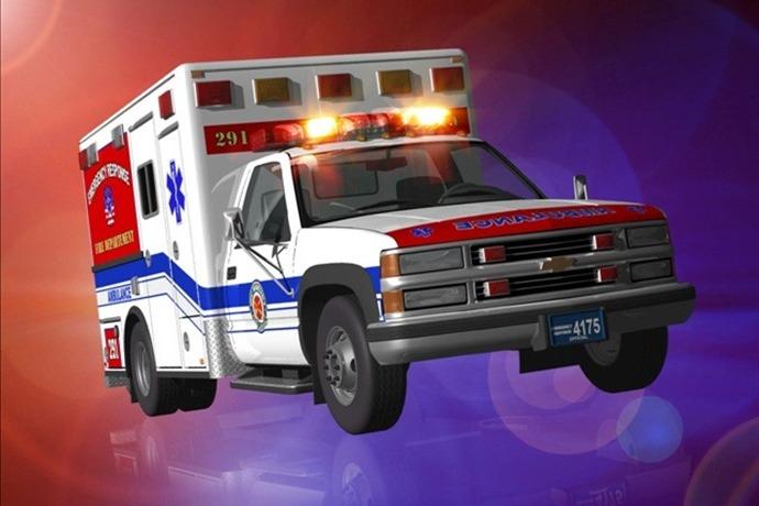 ambulance_3435046323543885414