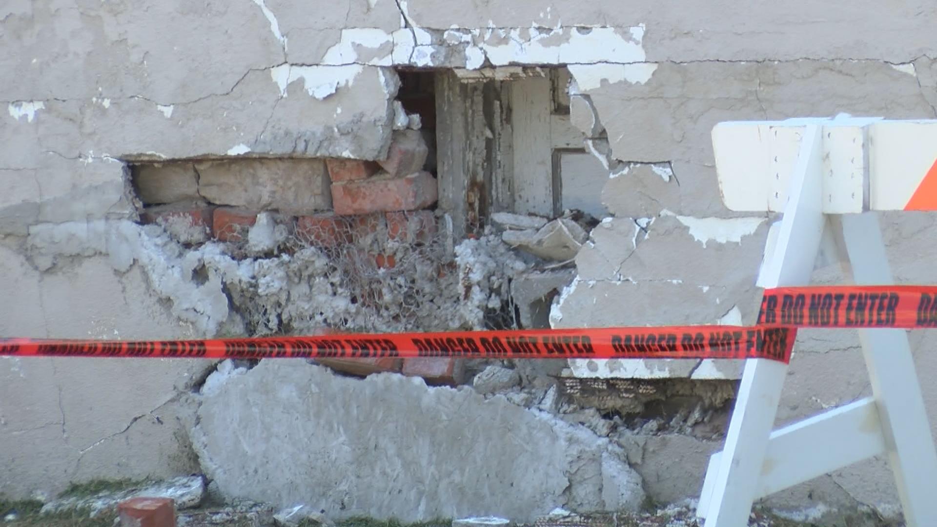 bad building_1533237730671.jpg.jpg