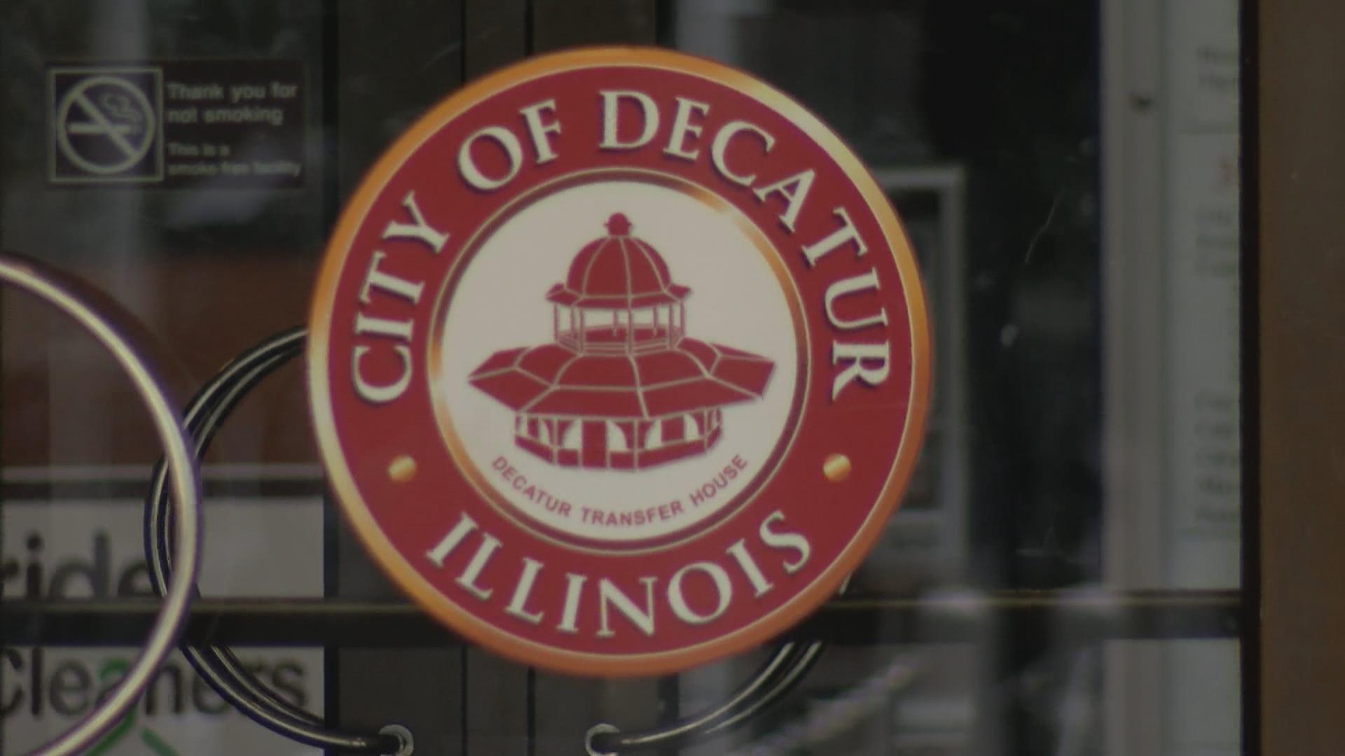 decatur city logo_1529528909209.jpg.jpg