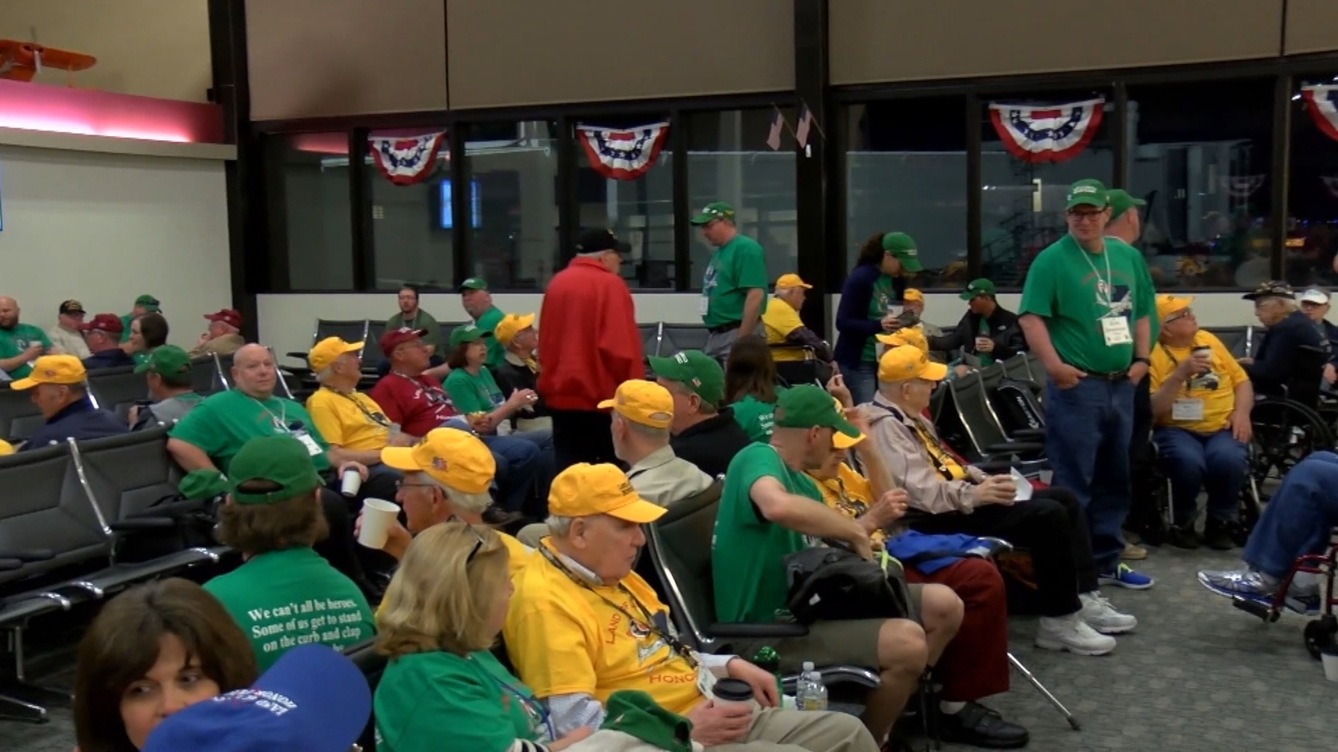 honor flight_1491936536582.jpg